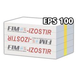 IZOSTIR - EPS 100 (lépésálló)