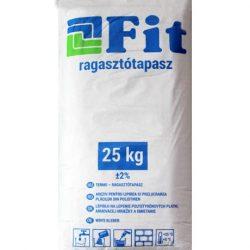 FIT PLASTER HŐSZIG RAGASZTÓ 25 KG