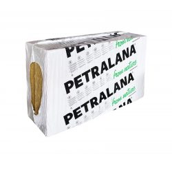 Petralana - Petrafas