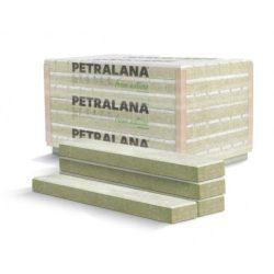 Petralana - Petralamela-FG