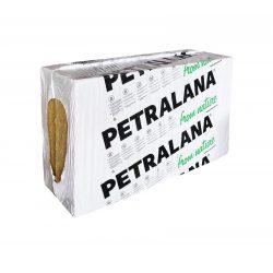 Petralana - Petratop