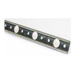Protan - Steel Bar