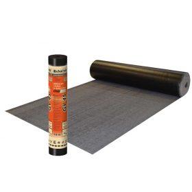 Oxidált bitumenes lemezek