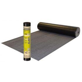 Páratechnikai/radon elleni lemezek